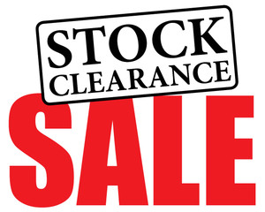 3a0550cf2d8 Stock Clearance