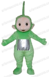 Teletubbies Mascot Costume